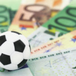 Online sportsbook fussball bet in test 2018