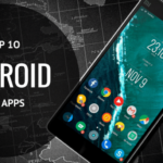 Top android spy monitoring app