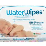 The BEST Baby Wipes Online – The Names That You Can Trust
