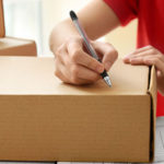 The Best Cheap Courier Insurance For A New Courier Company