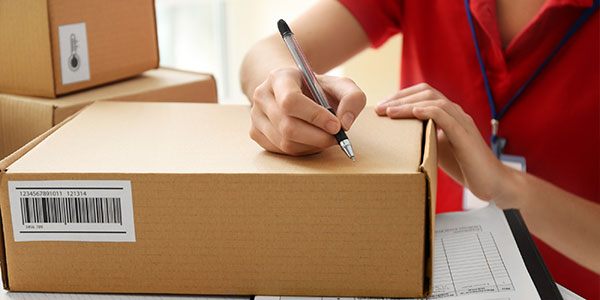Best Cheap Courier Insurance