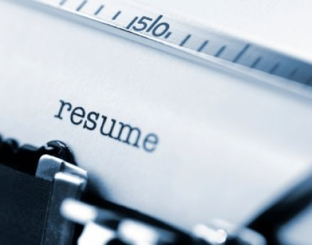 Pacific Resume Writers