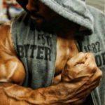 Best Online Supplement for Bodybuilders
