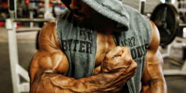 Best Online Supplement for Bodybuilders