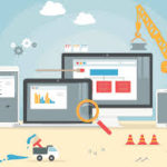 Why You Should Build Your Own Website