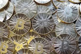 bitcoin earning