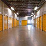 The Storage Providers In Petaluma