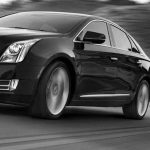 Guidelines When Buying a UsedCar