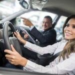 Significant Tips for Purchasing a Car