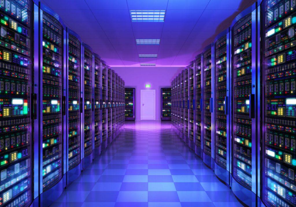best dedicated server providers