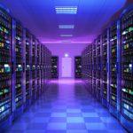 Hosting Your Virtual Server: Buy Best Dedicated Server Providers