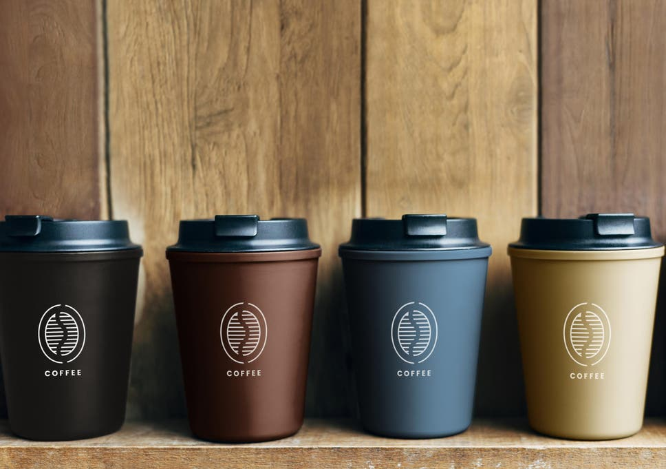 Benefits of Buying Reusable Cups on the Environment