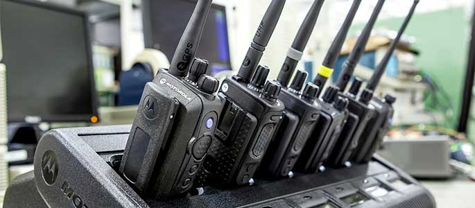 What Are the Different Kinds of Wireless Communication Systems