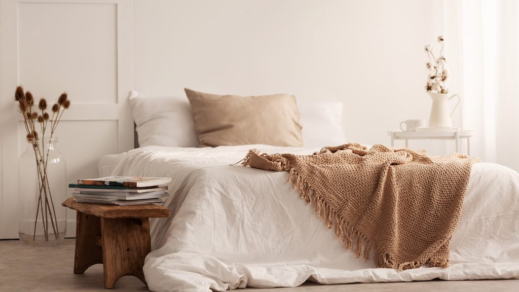 best bed sheets