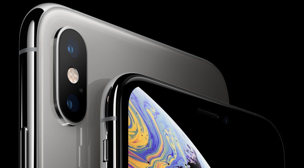 stylish phone cases