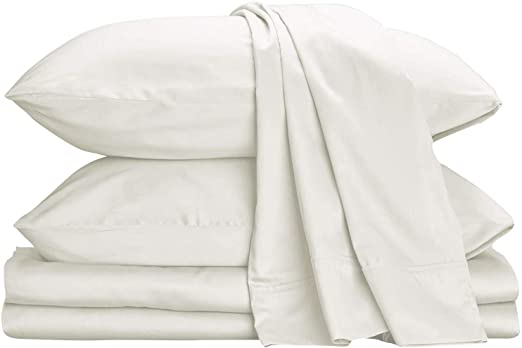 Tips to Purchase the Best quality Bedding Items