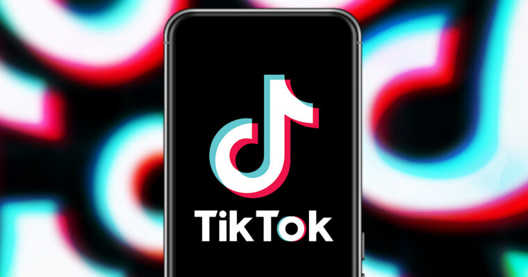 buy the real tik tok followers and likes