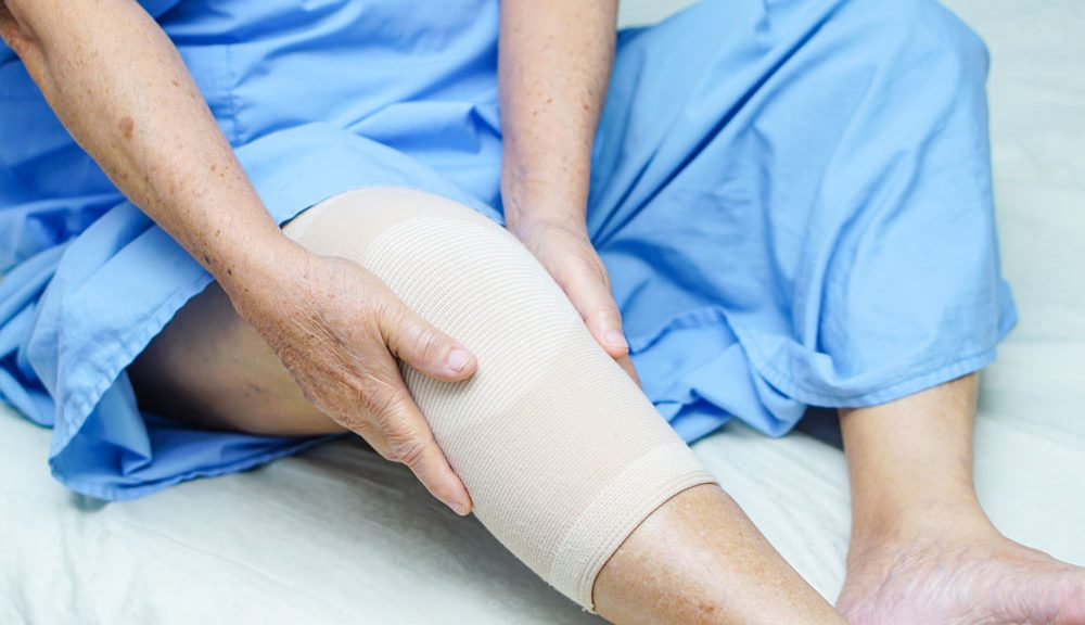 orthopedic doctor singapore