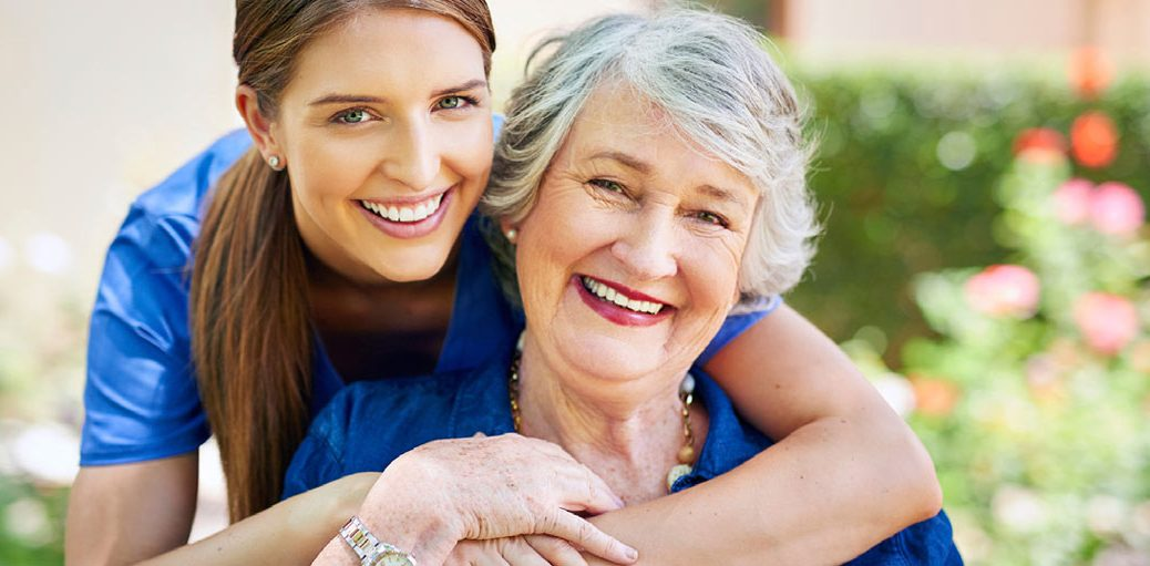 Should I be Enrolled in an Aged Care Course
