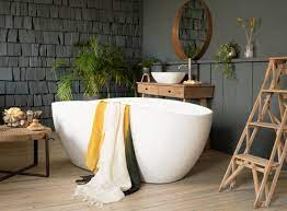 How to Have a Luxurious-Looking Bathroom