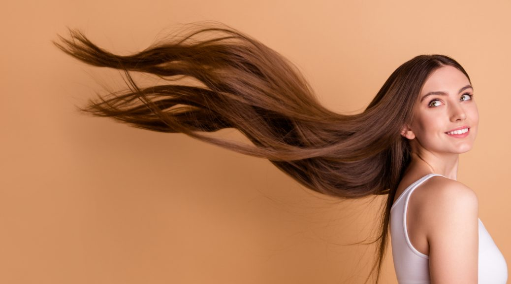 Hair Loss Experts You Can Trust to Solve Your Hair Loss Problems