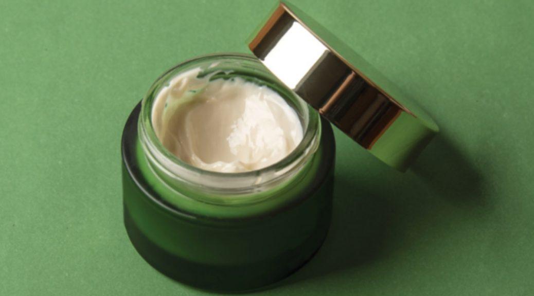 cbd cream for pain uk