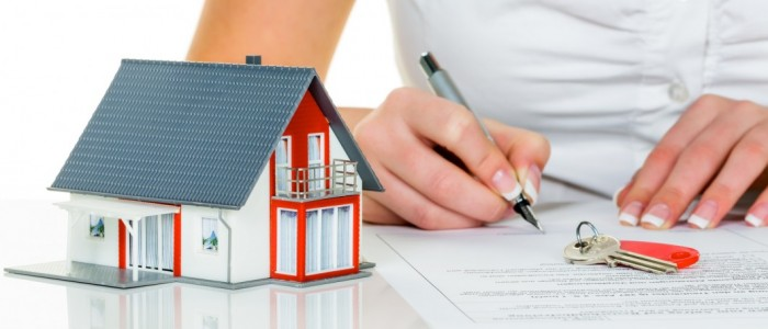 Lawyer Can Help You Buy or Sell A House