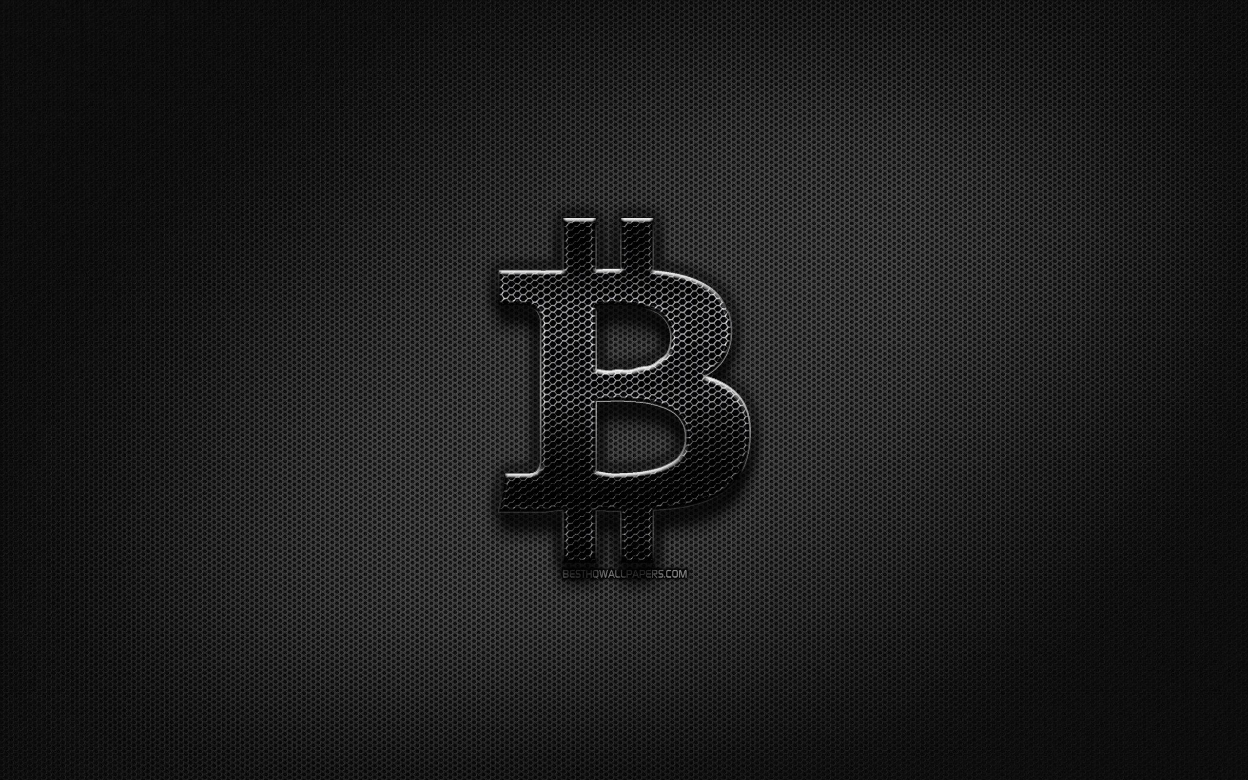 Btc prize