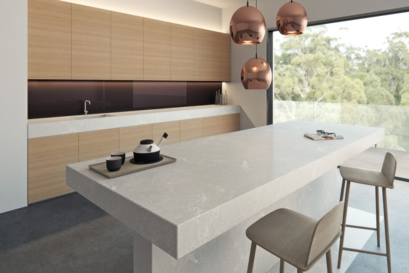 quartz table top Singapore