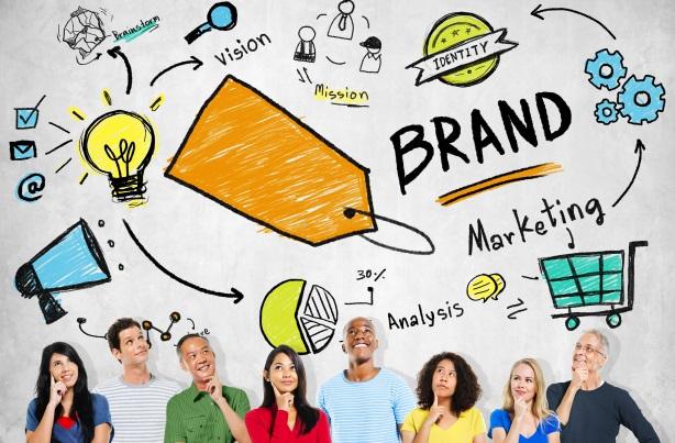 brand agency singapore