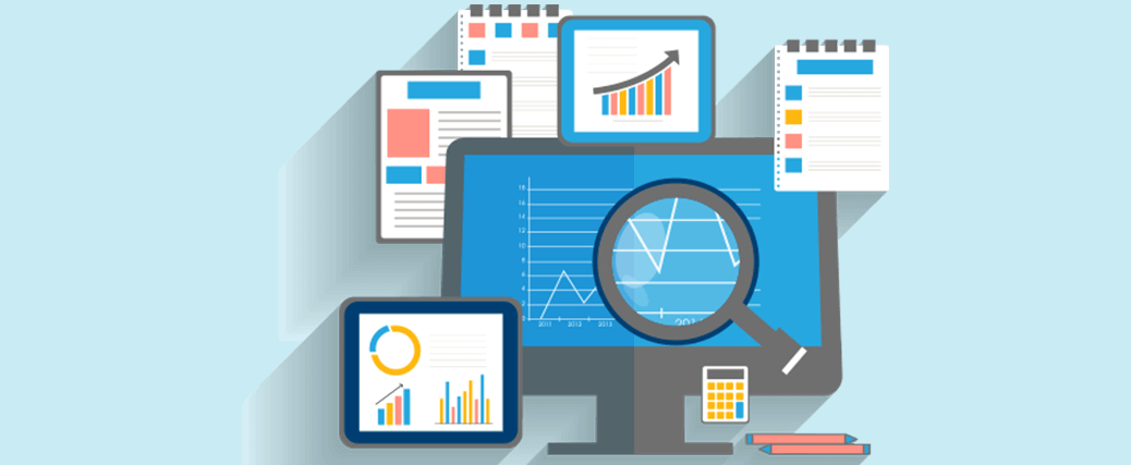 ERP Software Cost - Direct and Indirect Costs