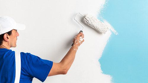 Best Site to Visit for Quality Painting Service
