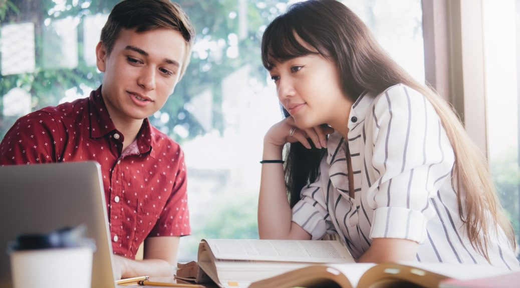 Get a Good Tutor for Your Kids Online