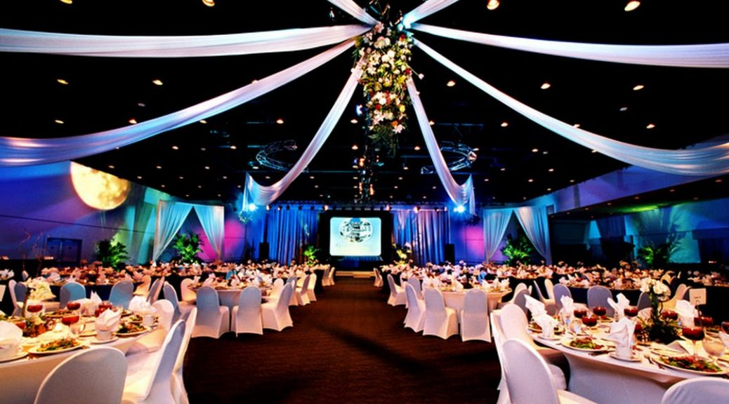 Best Site to Patronize For Event Management
