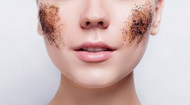 How To Transform the Look and Feel of Your Skin