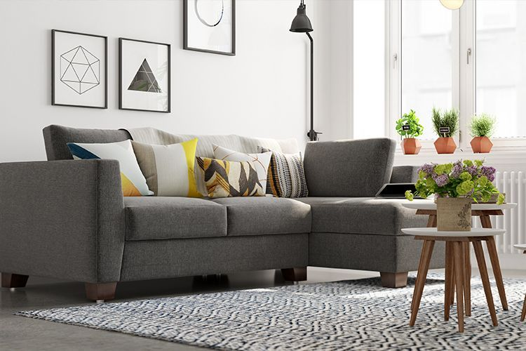 How to spot the best furniture manufacturer