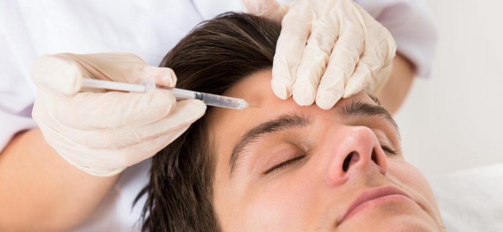 Preventive Measures to Take with Cosmetic Treatments